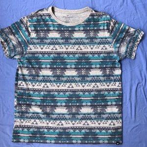 AEO—Seriously Soft T-shirt